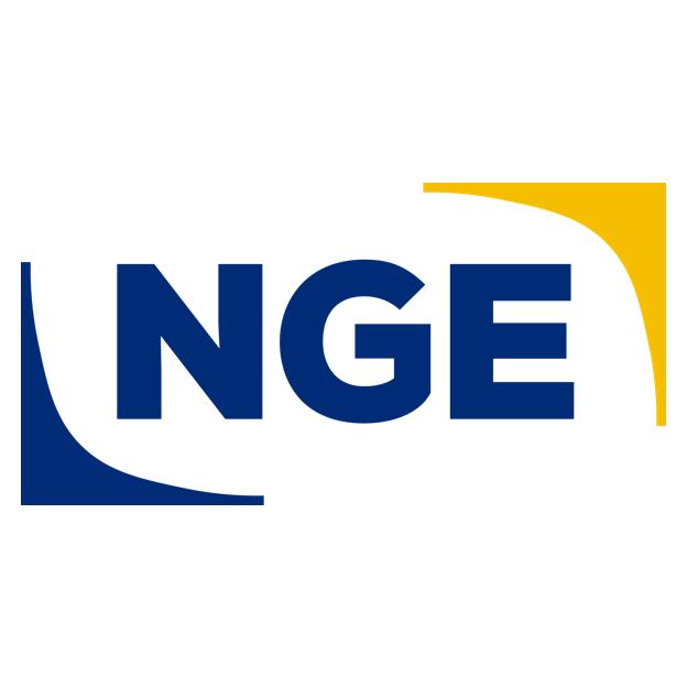 recrutement fibre optique Client NGE Infranet