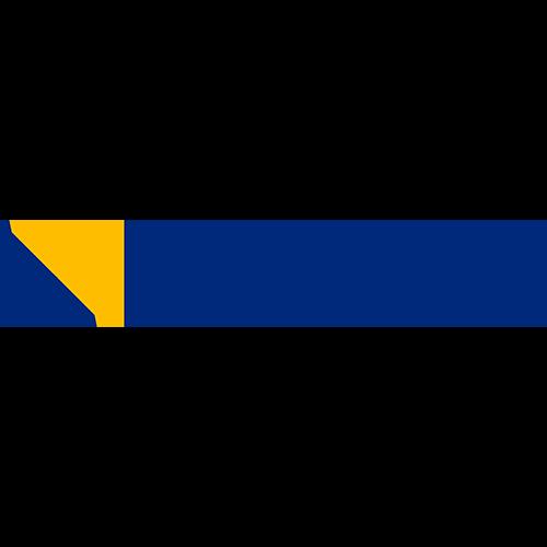 Recrutement fibre optique fibropteam Client EHTP