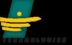 recrutement fibre optique Client ERT Technologies