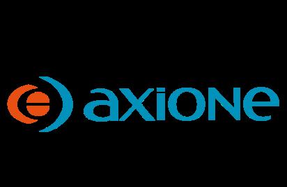 recrutement fibre optique Client AXIONE