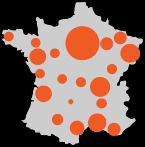 Présence France Fibropteam