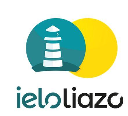 recrutement fibre optique Client IELO
